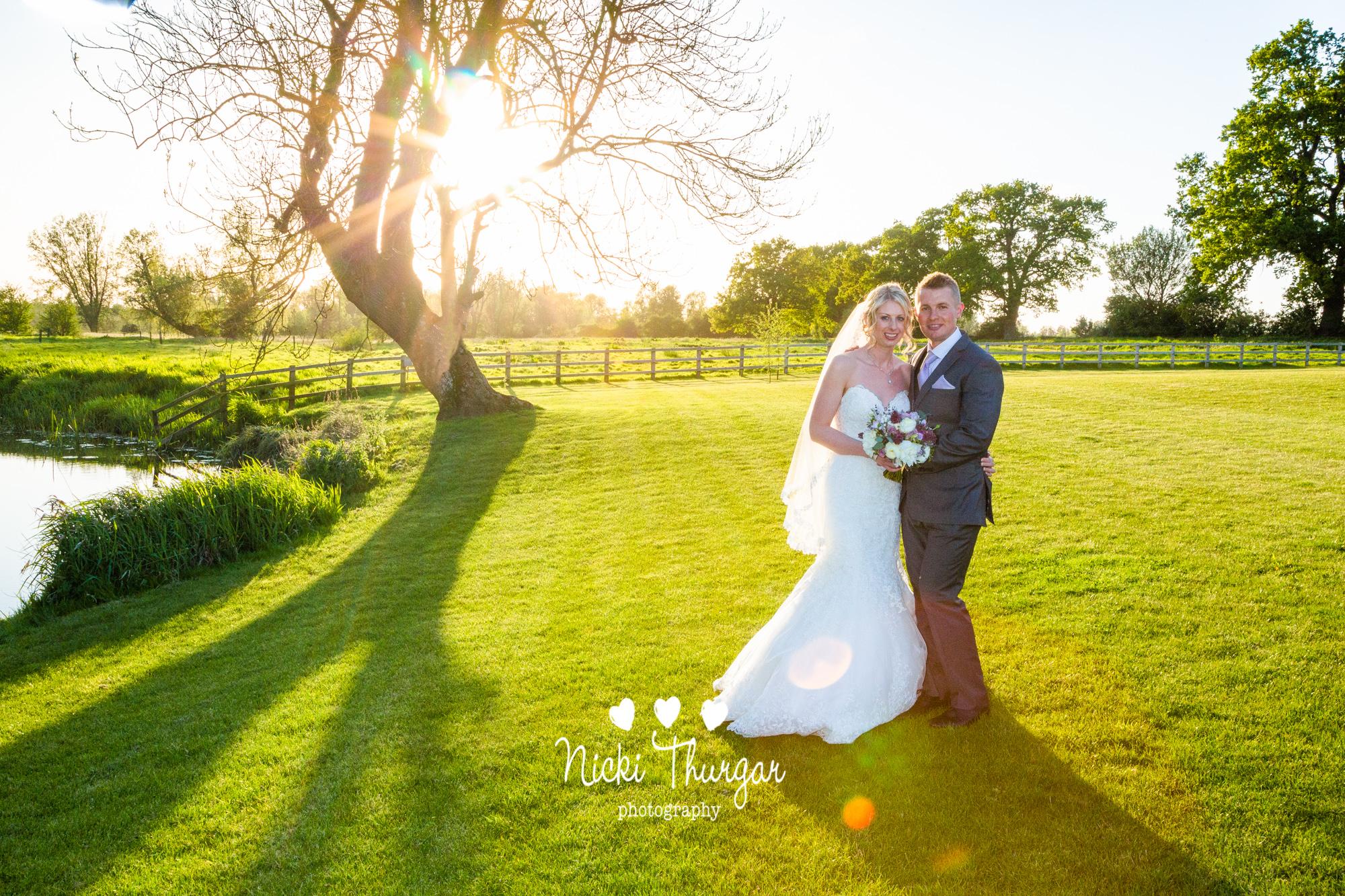 Caitlin & Andrew's wedding - 160514-photos © Nicki Thurgar Photography- 0835